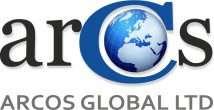 Arcos Global Ltd.